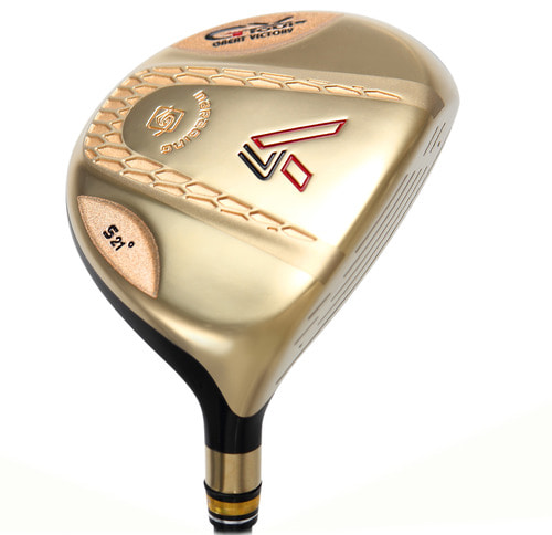V7 FAIRWAY WOOD (M/L)