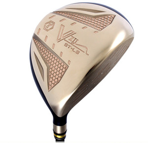 V12 FAIRWAY WOOD (M/L)